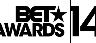 BET Awards – who stole the red carpet and who didn't…