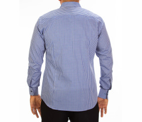 'Psi' Casual shirt