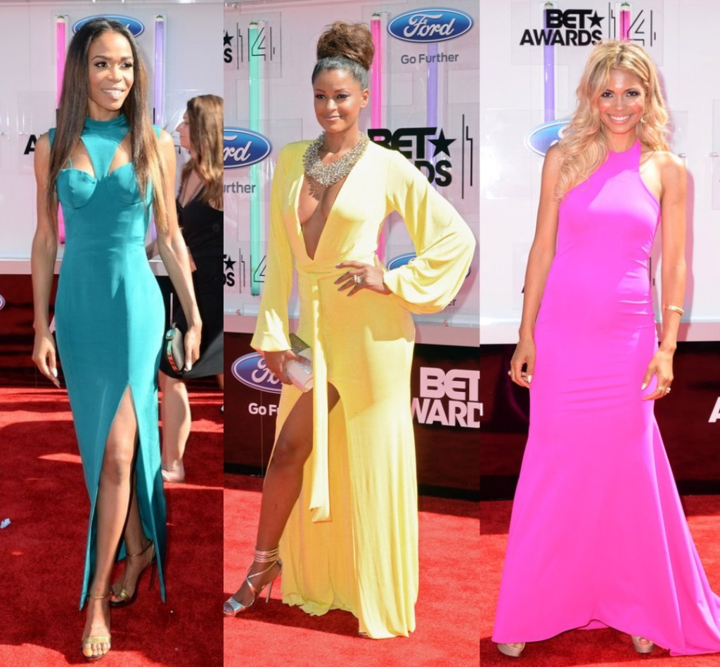 bright and bold bet awards looks.jpg