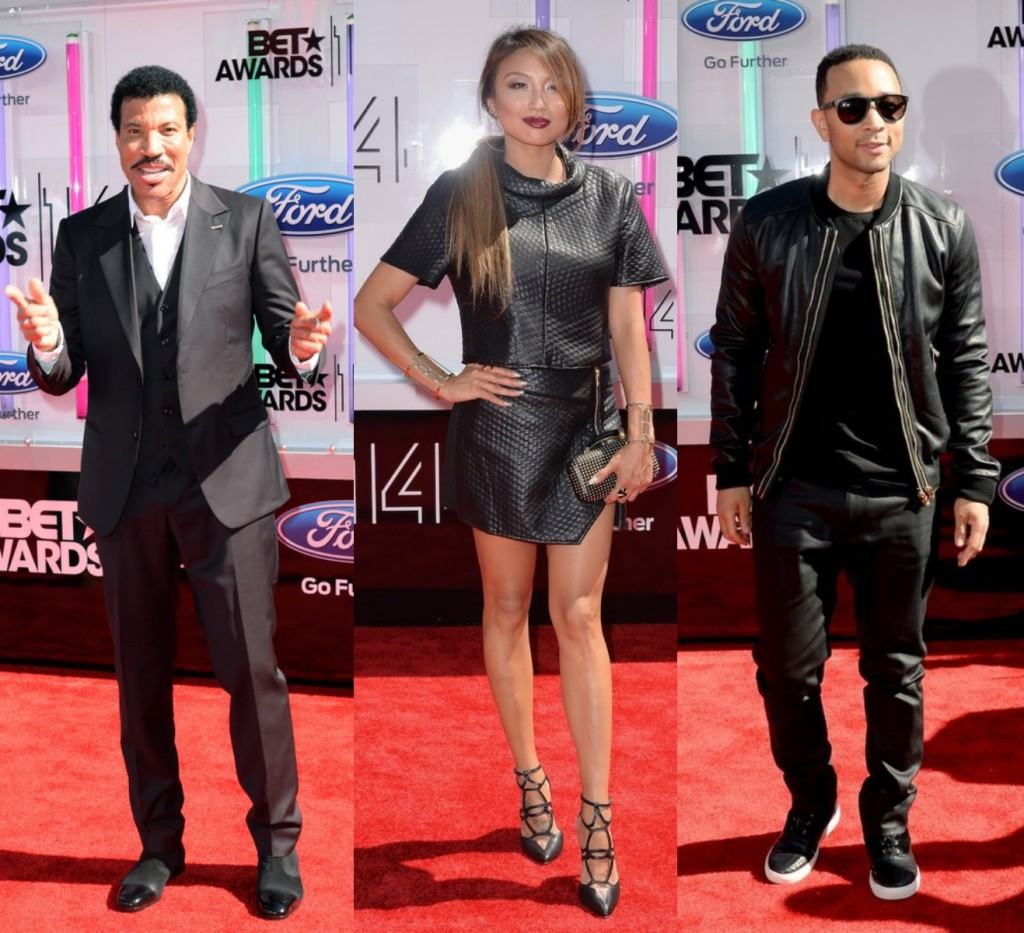 dressed in black bet awards .jpg