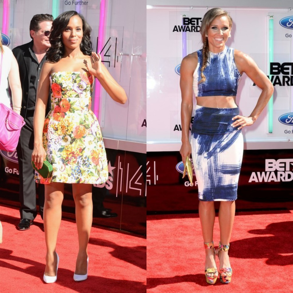 pretty in prints bet awards.jpg