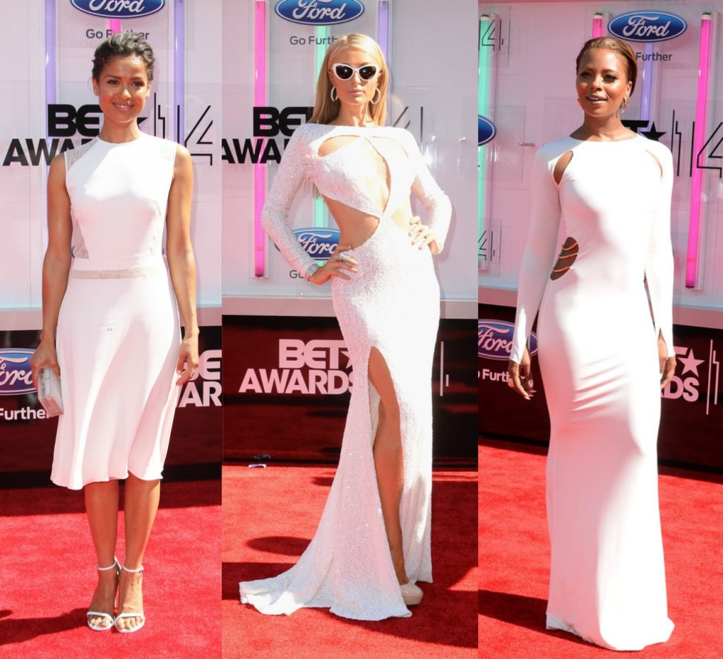 white gowns bet awards.jpg