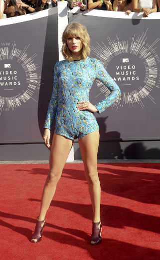 vma t swift