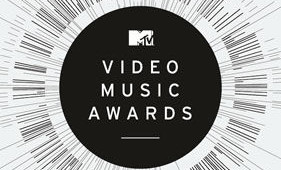 MTV Video Music Awards – A recap of the fashion hits and misses