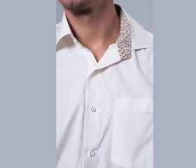Ellis Formal Shirt