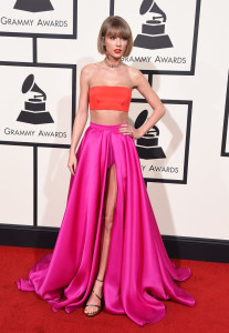 What-Do-You-Think-Taylor-Swift-Grammys-Look