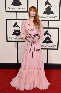 florence_welch_grammy_awards_2016_red_carpet_10__large