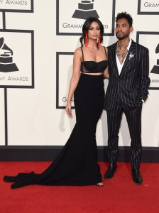 miguel-grammys-red-carpet-2016