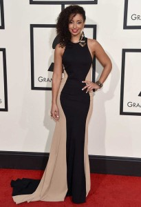 mya_grammy_awards_2016_red_carpet_08__large