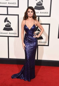 selena_gomez_grammy_awards_2016_red_carpet_04__large