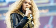 Beyonce-The-Formation-tour-