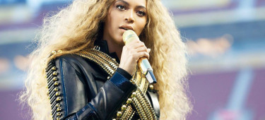 Beyoncé's Top Five Looks and How You Can Wear Them