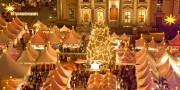 christmas-market-berlin