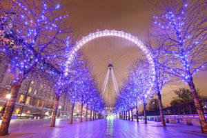 christmas_in_london