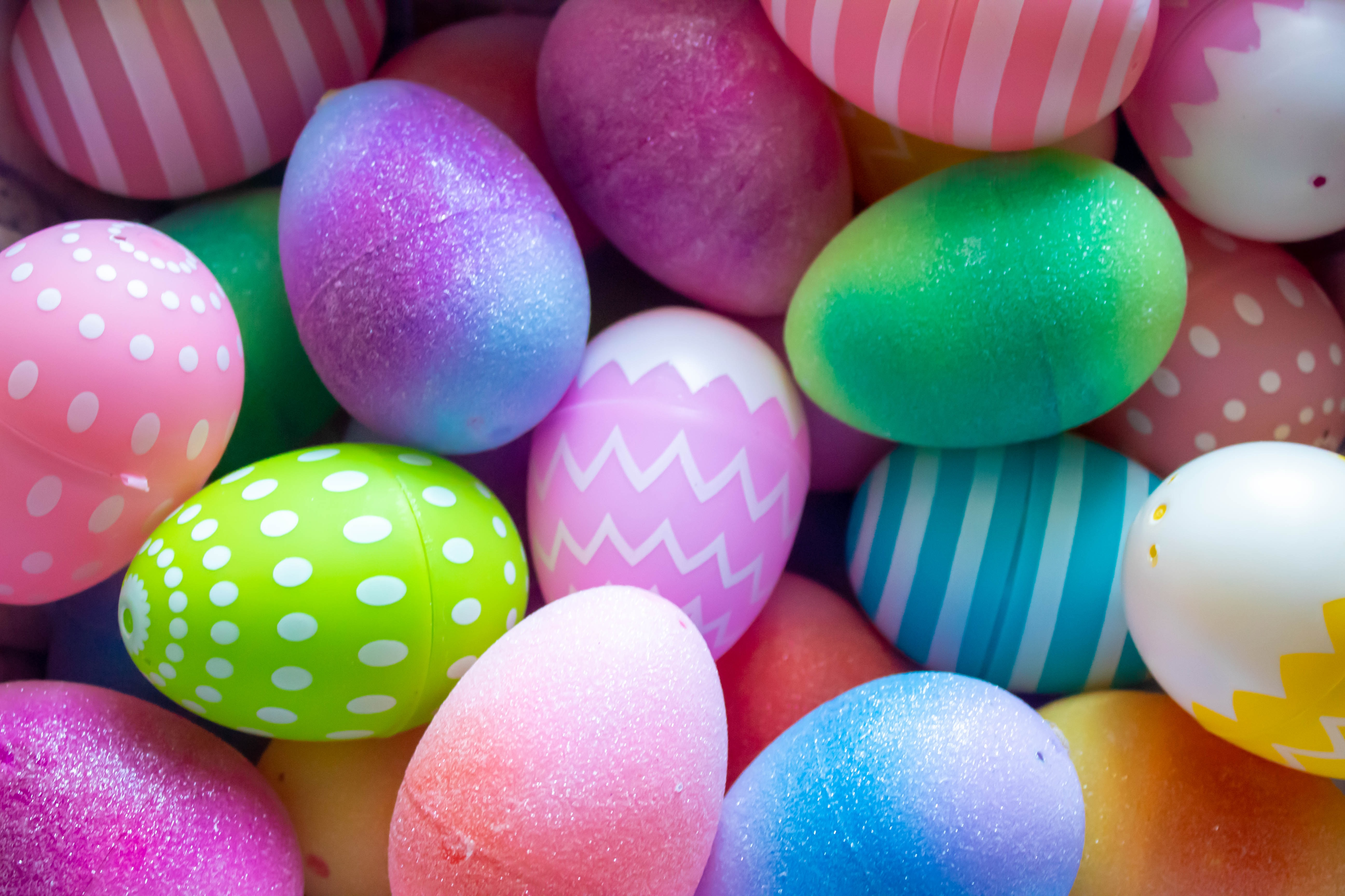 5 Fun and Festive Ways to Celebrate Easter at Home